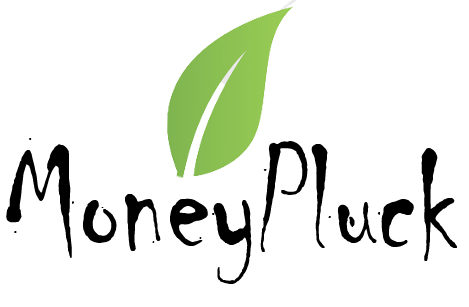 moneypluck business ideas